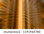 urban abstract background of a... | Shutterstock . vector #1191964780