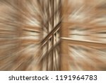 urban abstract background of a... | Shutterstock . vector #1191964783