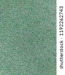 color plaster. texture.... | Shutterstock . vector #1192262743