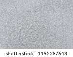 ice background top view....   Shutterstock . vector #1192287643