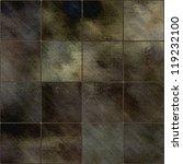Art Abstract Dark Monochrome...