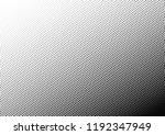 halftone dots background....   Shutterstock .eps vector #1192347949