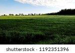 aspang  austria   june 13  2018 ...   Shutterstock . vector #1192351396