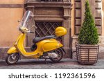 rome  italy   may 2  2017 ... | Shutterstock . vector #1192361596