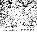 grunge texture   abstract stock ... | Shutterstock .eps vector #1192525156