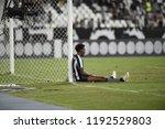 rio de janeiro  setember 30 ...   Shutterstock . vector #1192529803
