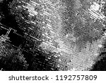 abstract background. monochrome ...   Shutterstock . vector #1192757809