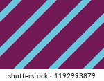 seamless pattern. blue and... | Shutterstock .eps vector #1192993879