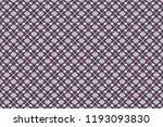 raster stock illustration in a...   Shutterstock . vector #1193093830