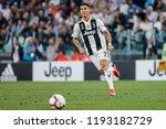 turin  italy. 29 09 2019.... | Shutterstock . vector #1193182729