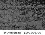 abstract background. monochrome ... | Shutterstock . vector #1193304703