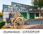 yackandandah  australia   april ...   Shutterstock . vector #1193339149