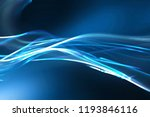 graphic digital abstract... | Shutterstock . vector #1193846116