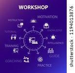 workshop concept template....