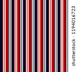 stripe seamless pattern with... | Shutterstock .eps vector #1194016723