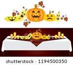 illustration vector flat...   Shutterstock .eps vector #1194500350
