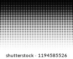 dots background. vintage modern ...   Shutterstock .eps vector #1194585526