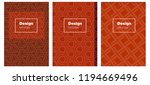 light red vector background for ...