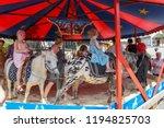 engelberg  switzerland   31... | Shutterstock . vector #1194825703