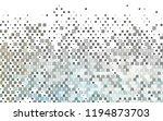 light black vector background... | Shutterstock .eps vector #1194873703