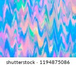 opal gemstone background.... | Shutterstock .eps vector #1194875086