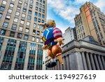 26 November 2015  New York Cit...