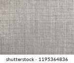 textured fabric background | Shutterstock . vector #1195364836