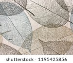 abstract tile background | Shutterstock . vector #1195425856