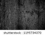abstract background. monochrome ... | Shutterstock . vector #1195734370