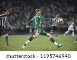rio de janeiro  brazil october...   Shutterstock . vector #1195746940