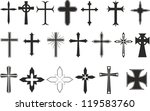 art,black,cemetery,christianity,church,concepts,cross,crucifix,decoration,design,forgiveness,generated,gothic,hope,illustration