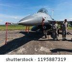 F 16  Nato Days  Leos Janacek...