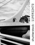 dublin  ireland   september... | Shutterstock . vector #1195922473