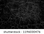 abstract background. monochrome ...   Shutterstock . vector #1196030476