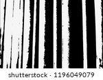 abstract background. monochrome ... | Shutterstock . vector #1196049079