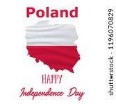 11 November  Poland...