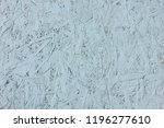 wooden rustic aged pale pattern ... | Shutterstock . vector #1196277610