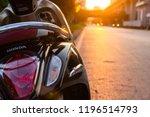 Honda   Motorcycle Model...
