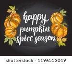 season background. greeting... | Shutterstock .eps vector #1196553019