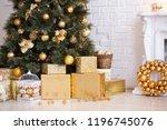 Photo Of Luxury Gift Boxes...