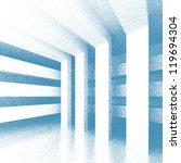 industrial design | Shutterstock . vector #119694304
