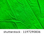 background with the image of... | Shutterstock . vector #1197290836