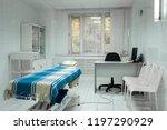 moscow  russia   october  4 ... | Shutterstock . vector #1197290929