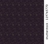 violet textured background with ... | Shutterstock . vector #119765770