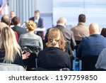 business or professional... | Shutterstock . vector #1197759850