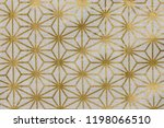 highly detailed all over...   Shutterstock . vector #1198066510