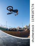 braga  portugal   october 7 ...   Shutterstock . vector #1198187176