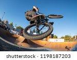 braga  portugal   october 7 ...   Shutterstock . vector #1198187203