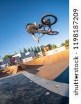 braga  portugal   october 7 ...   Shutterstock . vector #1198187209