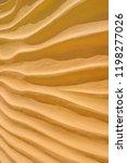 background texture of yellow... | Shutterstock . vector #1198277026